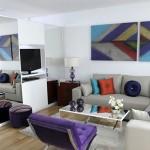 El color y sus aplicaciones en la decoración