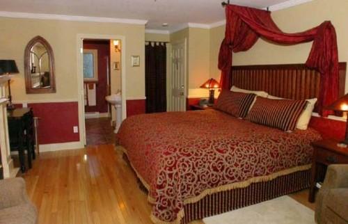 C mo obtener un cuarto de hu spedes para todos los gustos for Decorar habitacion hotel