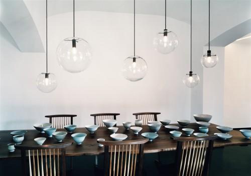 Lámparas de suspensión - Hoydecoracion.com