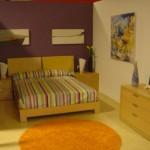 Consejos para optimizar el espacio en dormitorios pequeños