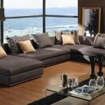Cómo elegir un sofá confortable