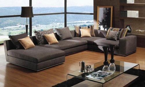 Como elegir un sofá confortable