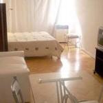 Aprende a decorar habitaciones pequeñas con bajo presupuesto