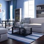 Los muebles: protagonistas de una habitación