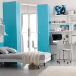 Decorar dormitorios de adolescentes