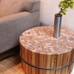 Ideas de decoración ecológicas