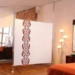 Ideas para decorar habitaciones difíciles
