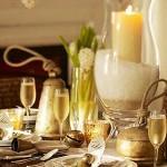 Consejos para decorar tu casa y recibir el año con todo