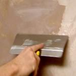Efectos de pintura para las paredes