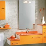 Cómo lograr una decoración equilibrada en tu baño