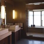 Cómo modernizar el baño