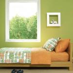 Colores para decorar tu hogar