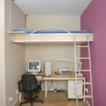 Consejos para decorar un departamento pequeño