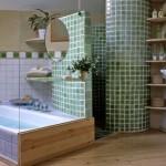 Como decorar el cuarto de baño según el Feng Shui