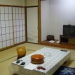 Japón en tu casa. Decora tu hogar como en Japón